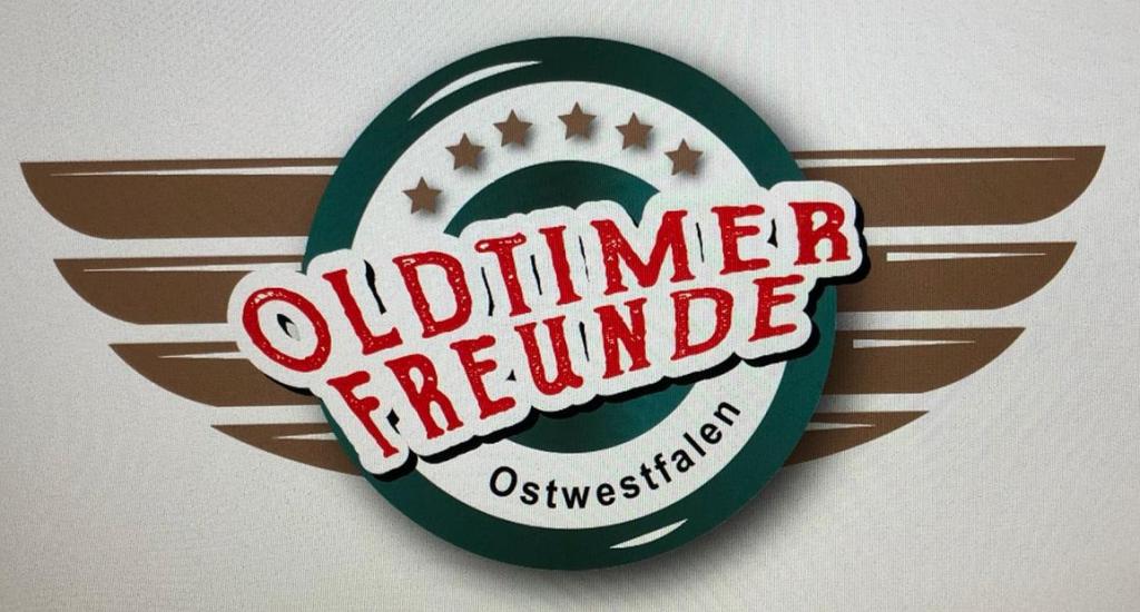 oldtimerfreunde-ostwestfalen.de /  fahrstahl-owl.de